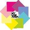 Наборы для исполнения желаний Logo